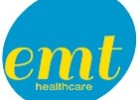 EMT Healthcare Ltd